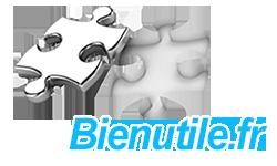 www.bienutile.fr